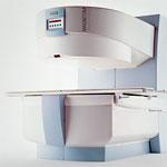 Siemens Magnetom Concerto